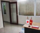KJSハノイ事務所