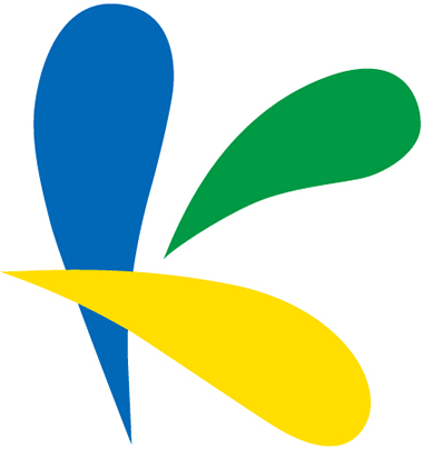 KJSロゴ